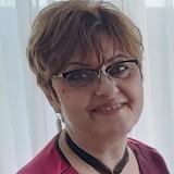 Carmen Burloiu