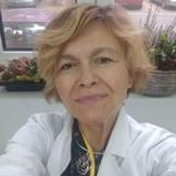 Catrinel Iliescu