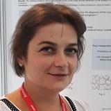 Cristina Pomeran