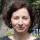 Magdalena_Budisteanu