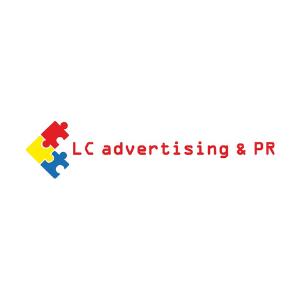 SIGLA LC ADVERTISING