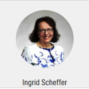 Ingrid 1